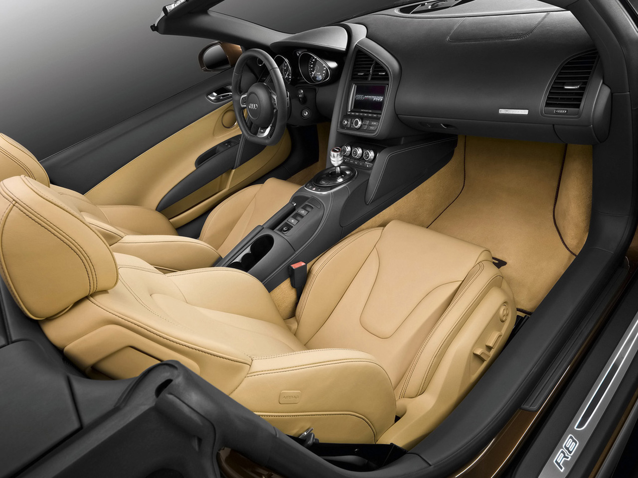car interior modification service in delhi